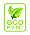 Экологичная латексная печать по цене печати китайскими красками с запахом растворителя
