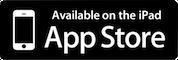 Скачать приложение в App Store